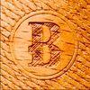 bbrandish